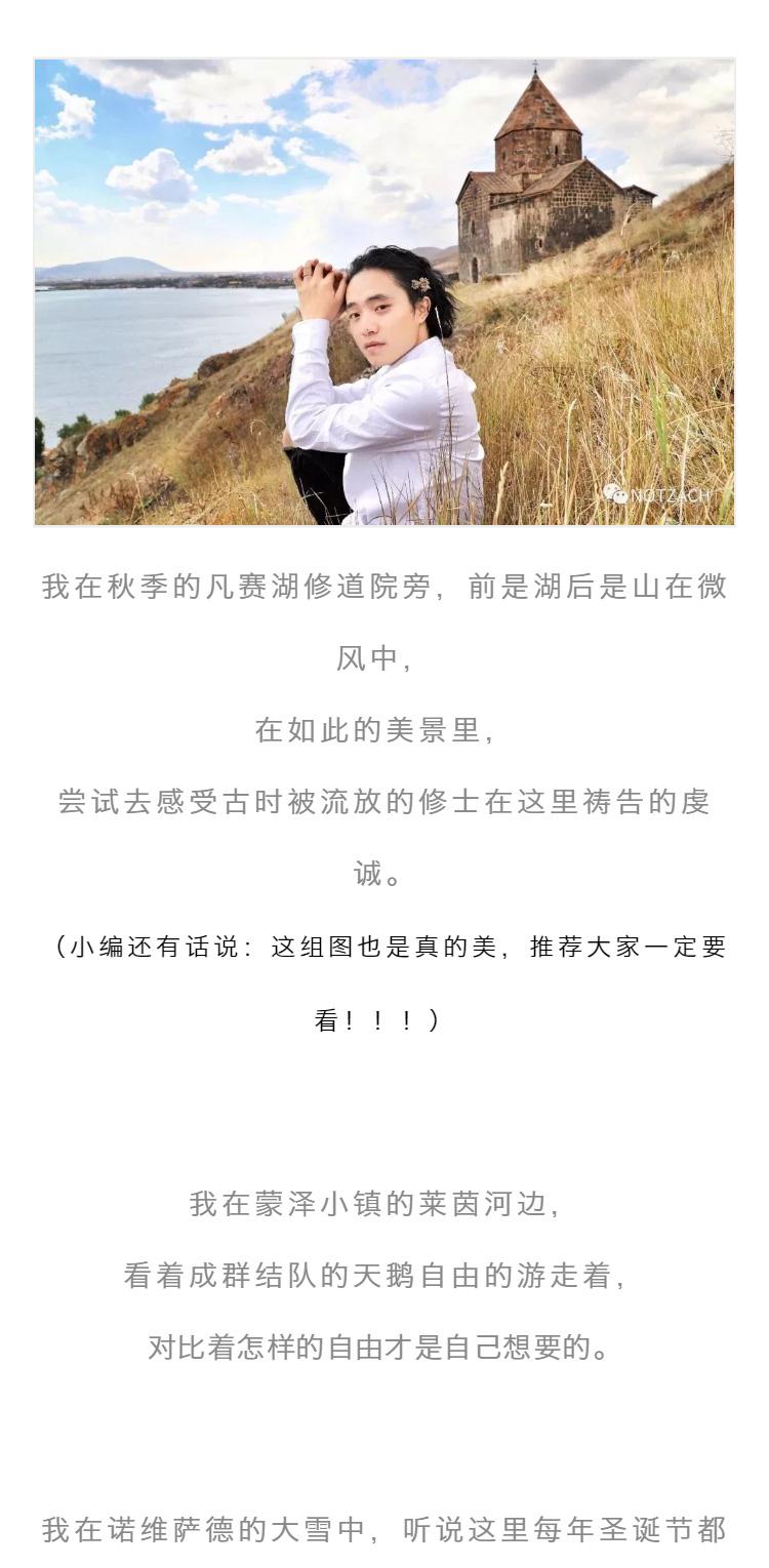 小黄人-(2)_16
