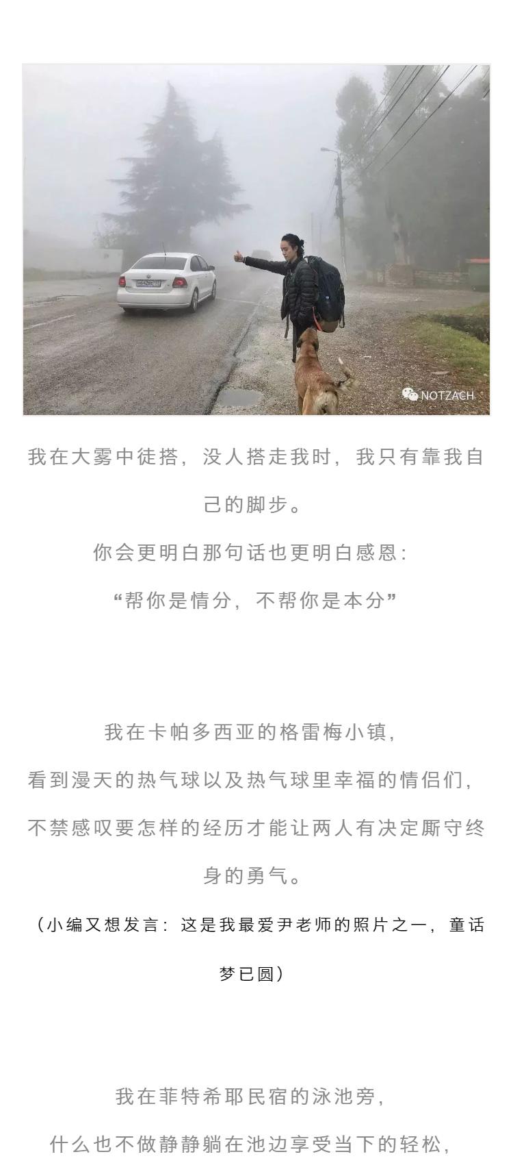 小黄人-(2)_13
