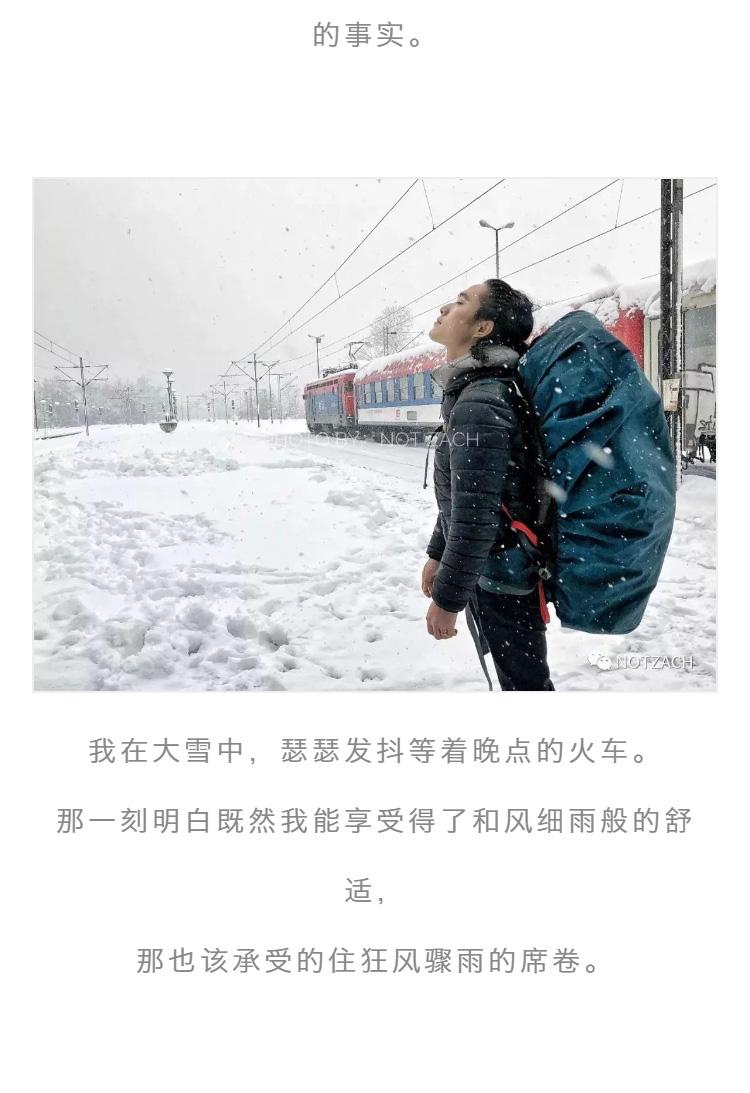 小黄人-(2)_07